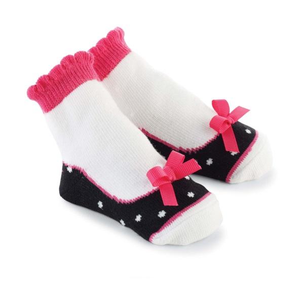 Mudpie Ava Socks
