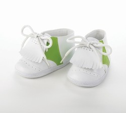 Mud Pie Golf Shoes