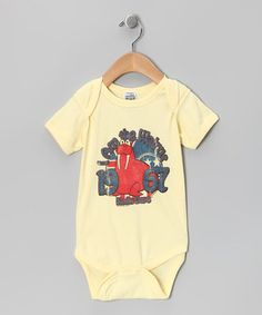 Rabbit Skins I Am The Walrus Onesie