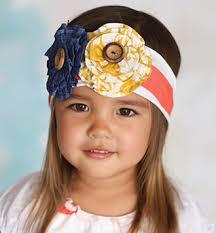 Giggle moon New Song Knit Headband